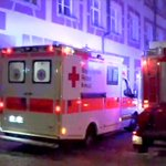 #BREAKING #Ansbach attack: 12 injured, 3 seriously as sucide bomber targets music festival https://t.co/am92PA5e4a https://t.co/SEypUd1Y9e