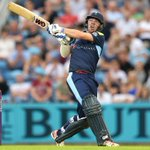 Travis Heads INSANE 175 for the Yorkshire Vikings breaks county cricket records: https://t.co/zUpcMEco2r https://t.co/iPfEJy2ze6