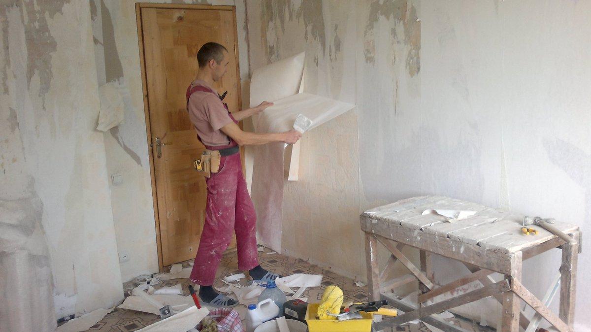 Мастер класс как украсить квартиру к новому году своими руками