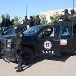 #Seguridad: Coahuila, fuera del ranking de ciudades inseguras https://t.co/POAI2GKgdR https://t.co/TsQcQuBD54
