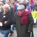 Aún así luchan no se quedan criticando por redes sociales @NOmasAFP @NomasafpAysen #NOMasAFPs #chile #dignidad https://t.co/BLnd2p4B24