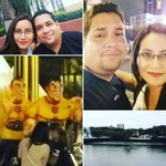 @carlospradomania #Barcelona #Paseo #Guayaquil #OsosLocos 😆❤😘👌 https://t.co/lp9qXzvqaH https://t.co/lsadDMO80U