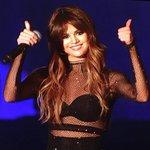 #MTVHottest Selena Gomez https://t.co/iLbe2XmXBn