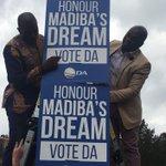 uhm.. Madibas dream? 😑 https://t.co/blRyMqt952