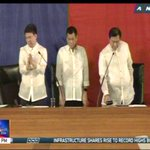 Joint session now adjourned #Du30SONA2016 https://t.co/O3inMdXk0L