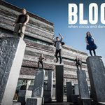 #Findyourepic with @NoFitState in #Wales this Summer! #BLOCK https://t.co/182BqcXn6q https://t.co/KmbdXDwgz7