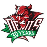 More artistic wizardry here from @lgtdesign - how sweet is this, @cardiffdevils fans? https://t.co/E7XvSmJ6OC