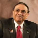 Zardari approves extension in Rangers powers over entire Sindh https://t.co/79yb0bqeBW https://t.co/ztfRL0S4V6