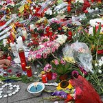 Afghan Friend Of #Munich #Gunman Arrested https://t.co/n4F7mIhRN4 https://t.co/B9hixHIAIM