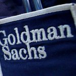 Authority without accountability MPs blast @GoldmanSachs for involvement in BHS sale. https://t.co/OY8tNYFIIv https://t.co/nfJxloG8Ij