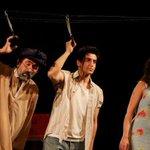 Avignon - Festival Off : Roméo et Juliette sont algériens !