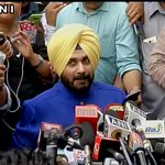 I resigned because I was told you wont look towards Punjab. How can Navjot Sidhu leave his ppl?: Navjot Singh Sidhu https://t.co/SBkJFa7HHb