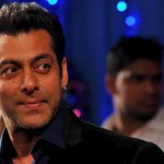 Bollywood star #SalmanKhan cleared of shooting and killing endangered animals https://t.co/9PmkhEzJfp https://t.co/3jlc9RrYV5