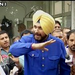 Where Punjab will benefit, you will find me standing there. I only want to serve Punjab & Amritsar: Navjot Sidhu https://t.co/CFNDSFsEZE