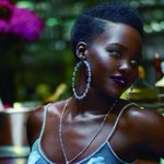 Lupita Nyong'o Lands Major Role In Marvel's 'Black Panther' Movie
