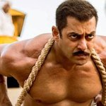 #SalmanKhans #Sultan has collected 290 Cr in three weeks! RT if you think it will cross the 300 Cr mark! https://t.co/48O7TGtsc0
