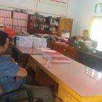 Mantan Ketua DPRD Kota Diperiksa https://t.co/uSRqgIhiMn | Seputar Bengkulu #Bengkulu https://t.co/Bepx5xxyUe