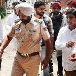 AAP MLA Naresh Yadav sent to two day police custody in Quran desecration case https://t.co/wmEJihVPIs