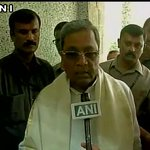 We will deal with it firmly: Karnataka CM Siddaramaiah on Dalit family thrashed in Chikmagalur https://t.co/iLIkzmEudE