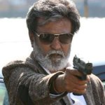 #Kabali weekend collection: .@superstarrajini takes Chennai box office by storm (@sri50) https://t.co/EWovqxoORn https://t.co/h9dUpnd2zN
