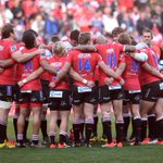 Seriously Lionsfans,These Group of players deserve a much better crowd,now go and fill up Emirates Park Saturday 🏉 https://t.co/iJkKZ8kIja