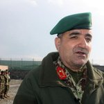 #Afghan army chief to visit #India with revised wish list: report https://t.co/4jSaSaJGRR #AFG https://t.co/UeSQZUzpYq