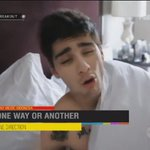 And now One Direction - One Way Or Another #BreakoutNET1D https://t.co/ZdexZ13nVS