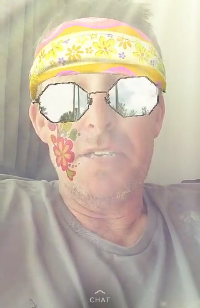 When dads snapchat is 🔥🔥🔥 https://t.co/zswR0AbBAM