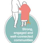 Its #Leeds #CommunitiesCan week-find events in your local area https://t.co/a8fYATCTmd @HousingLeeds #HealthyLeeds https://t.co/L8AaBZelmu