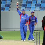 Afghanistan to host Ireland in first nine game series. #AFGvIRE @ICC @Irelandcricket @pajhwok https://t.co/RsqUCtdxDu