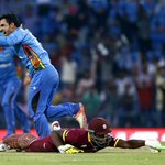 West Indies to host Afghanistan https://t.co/7aKuhANWla @ICC @ESPNcricinfo @pajhwok @BBCSport @bbcpashto https://t.co/hA5UeX9ucO