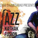 #JAZZKATHAKFUSION IN #Ahmedabad : @eymtrio MEETS #KADAM & #RAINA 28th July More Info> https://t.co/CxCA3WYwpi #Jazz https://t.co/Vm4AZXVugh