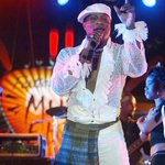Zambia cancels Koffi Olomide gig over alleged assault of one of his dancers https://t.co/JDhc66SVuZ https://t.co/29O8dNWzwk