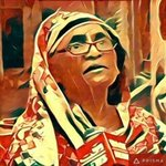 To all those going crazy over Prisma! #NewTrend #PrismaOnAndroid https://t.co/0XTZBs8u9y