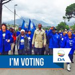 Show your support! Get the #ImVotingDA profile overlay here: https://t.co/FJGDNDTqpy https://t.co/CrvwyDSCiX