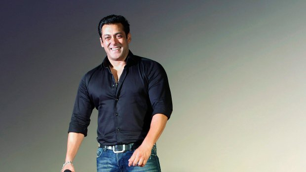 Bollywood star Salman Khan acquitted in 1998 poaching case