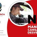 Toma precauciones y así evita accidentes. #Cuernavaca https://t.co/ANqJNAbGcc