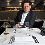 ICYMI: @mpwlincoln opens this weekend bringing Marco Pierre Whites favourites to Lincoln. https://t.co/9J4kIATQrt https://t.co/TvGpl7Wmpb