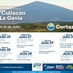 Conoce las actividades que tenemos para ti este martes 26 julio en #Cortazar @GobCortazar @comsocgto https://t.co/wML57sXIXw