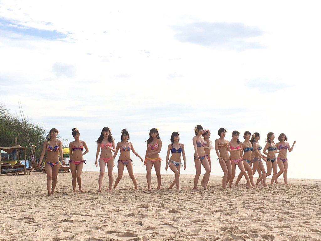 「僕はいない」  dance'verが公開されましたので 見てみて下さい…❤️❤️🌻  タイ…