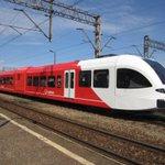 Vanaf donderdag geen treinverkeer Arnhem-Nijmegen, Arnhem-Tiel https://t.co/MF0TbBZmcM https://t.co/MngcDZfLjH