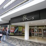 BHS Worthing store to close on Saturday - https://t.co/D8Xhzh3smF https://t.co/swRRir3pcV