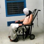 The world will see this picture and ask what is happening in Australia. In juvenile justice. @4corners @abcnews https://t.co/IN8WRW5tgG