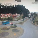 Panamericana Sur y Camino a Rayoloma se visualiza circulación vehicular normal en #Cuenca https://t.co/mWudNoTlOi