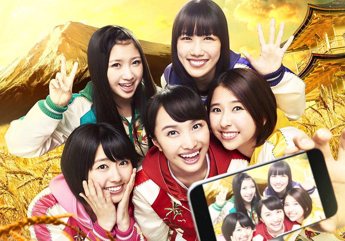 【NEWS】 9/7(水)発売NEWシングルのタイトルは「ザ・ゴールデン・ヒストリー」! アーティス…