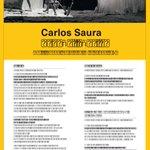 Mñn, última actividad paralela expo #CarlosSaura @photoespana #LaCárcel. Cromos España 50s en Caramelos Embajadora. https://t.co/AEg1tl9luH