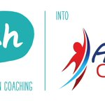 @ActiveCheshire is now an official partner of @ReachCoaches! Were committed to inspiring more women into coaching! https://t.co/XKjgc8zPrt