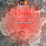 🔴 AHORA | Fuerte sismo se percibe en la zona central del país https://t.co/kBmClOKLIS https://t.co/JJCvSPK4ZO