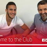 FACTFILE | Introducing our new Egyptian signing @RamadanSobhi. Discover more here: https://t.co/FLnkdW0trW #SCFC https://t.co/TE60SLPpLO