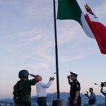 ¡Feliz cumpleaños #Saltillo!  #439Aniversario #JuntosSaltilloCambia https://t.co/81suHAHolJ